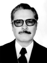 OSMAR DANILO DON BRAGA – RS1981