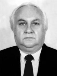 CARLOS JOSÉ GEVAERD – SC1995