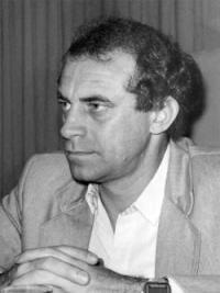 RENATO ILGENFRITZ DA SILVA – RS1987