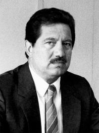 CARLOS ARTUR KRUGER PASSOS – PR1989