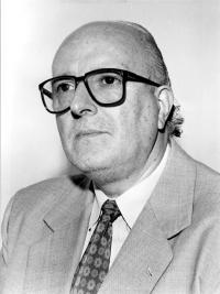CARLOS EDUARDO FERREIRA LOBO – SP1993