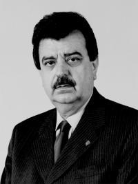 CARLOS ROBERTO DE CASTRO – SP2002 a 2003