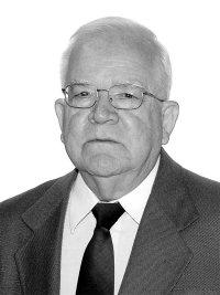 DÉRCIO GARCIA MUNHOZ – DF1986