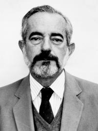 FRANCISCO DE BORJA B. DE MAGALHÃES FILHO - PR1997