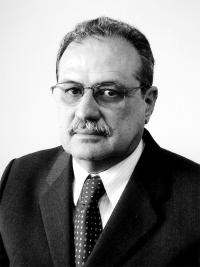 JOSÉ MORAES NETO – PR1992