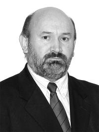 JOSÉ LUIZ PAGNUSSAT – DF1996