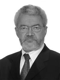 JOSÉ ZENÓBIO TEIXEIRA DE VASCONCELOS – PE2001
