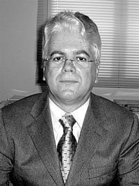 LUIZ ALBERTO GOMES DE OLIVEIRA – GO1988